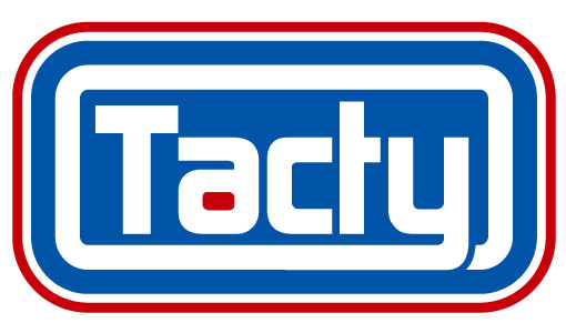 Tacty